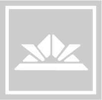 フェイスペイント用抜き型シール(ステンシル)/「かぶと」10枚入